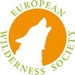 Logo Wilderness Society