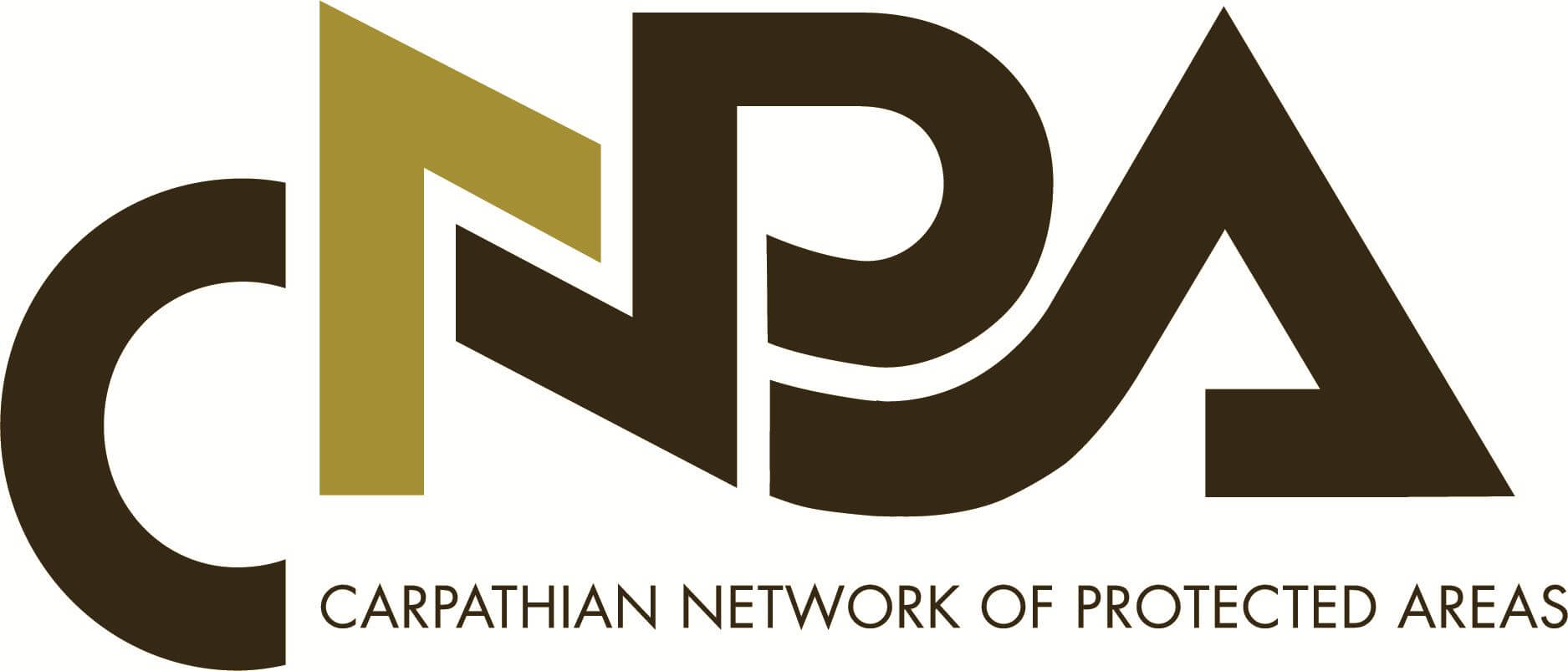 https://www.oete.de/images/logos/cnpa.jpg